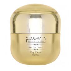 Golden Caviar Day Cream 50g