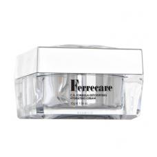 C.B . Formula Hydrating  Sunscreen 30g