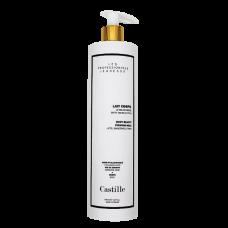 Body Beauty Firming Milk 500ml