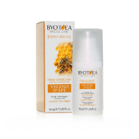 Concentrated Anti-Wrinkle Serum - Bee Venom