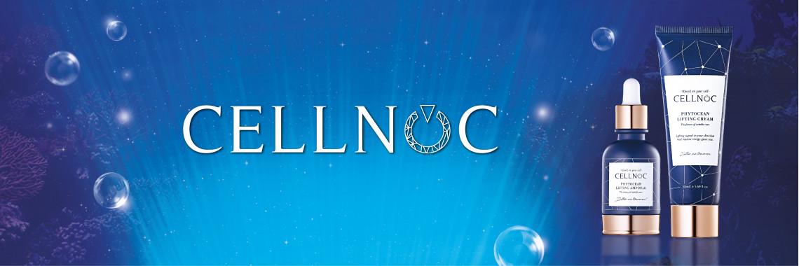 CELLNOC