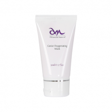 Caviar Oxygenating Mask 50ml