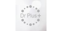 DR. Plus+
