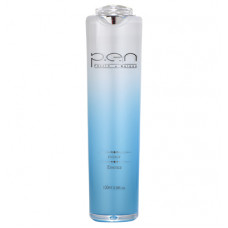 ENERGY ESSENCE 100ml