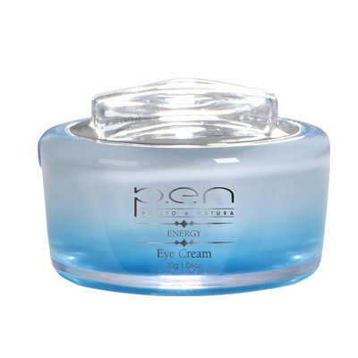 ENERGY EYE CREAM 30g