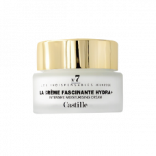 Intensive Moisturizing Cream 50ml
