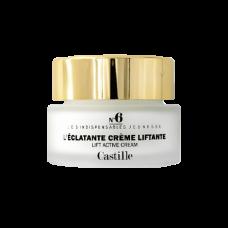 Lift Active Cream 50ml