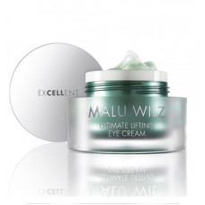 Ultimate Lifting Eye Cream 15ml