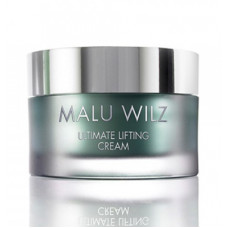 Ultimate Lifting Cream 50ml